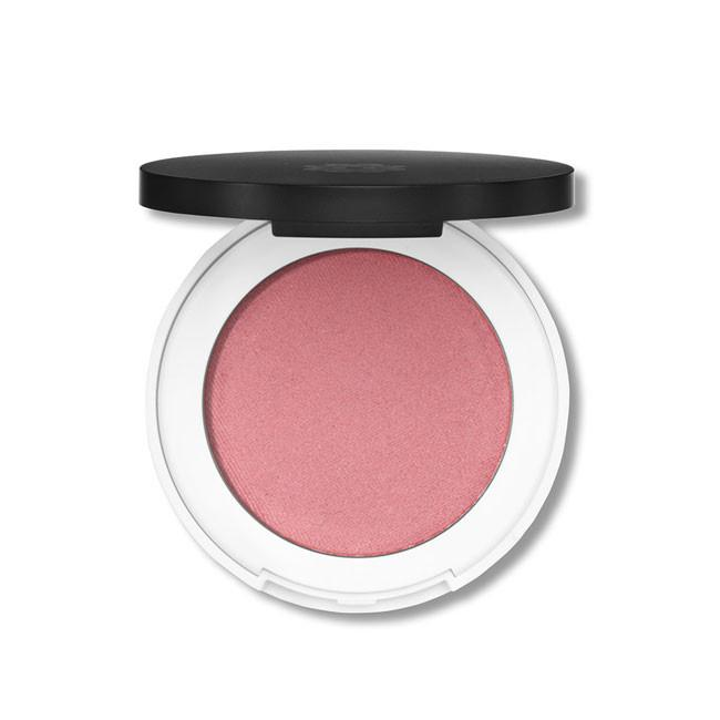 Lily Lolo Colorete Compacto Just Peachy