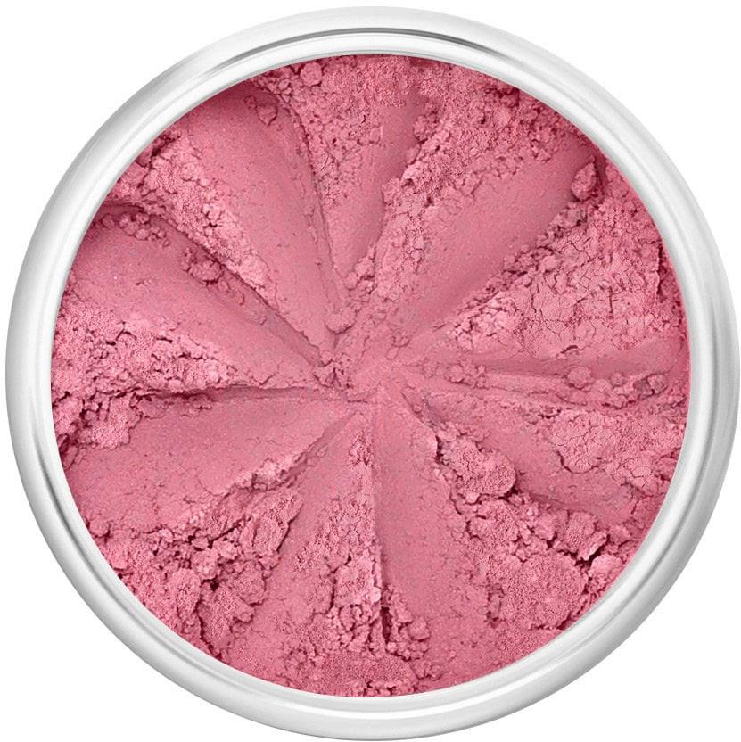 Lily Lolo Colorete Mineral SURFER GIRL