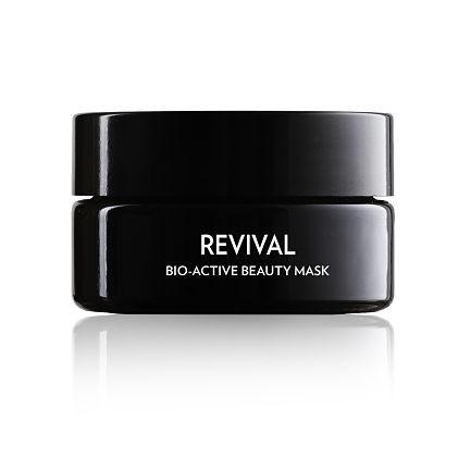 REVIVAL 50ML
