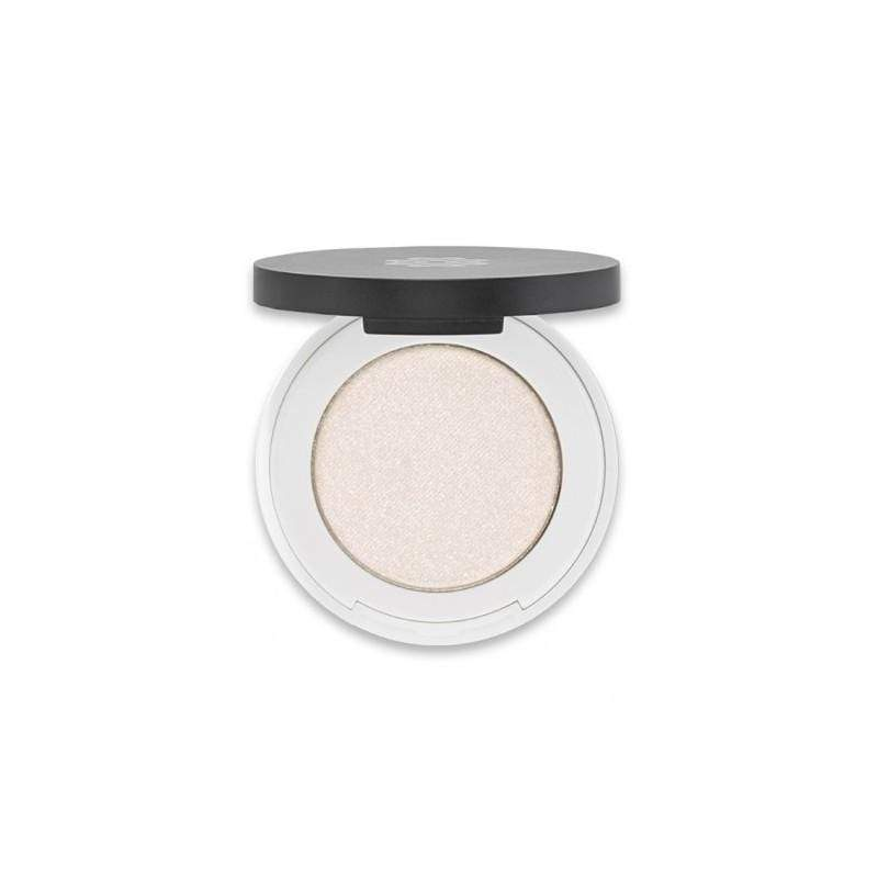 SOMBRA DE OJOS COMPACTA STARRY EYED, 2 GR. LILY LOLO