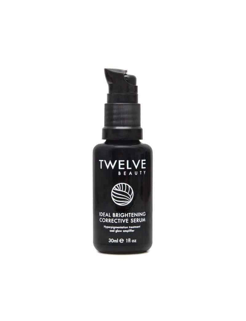 Twelve Beauty Ideal Brightening Corrective Serum 30 Ml