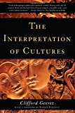The Interpretation of Cultures  By Clifford Geertz