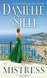 The Mistress: A Novel By Danielle Steel