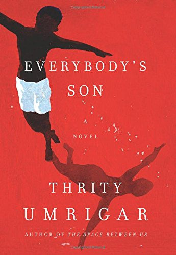 Everybody's Son: A Novel