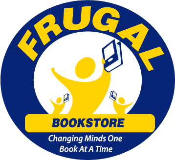 Frugal Bookstore