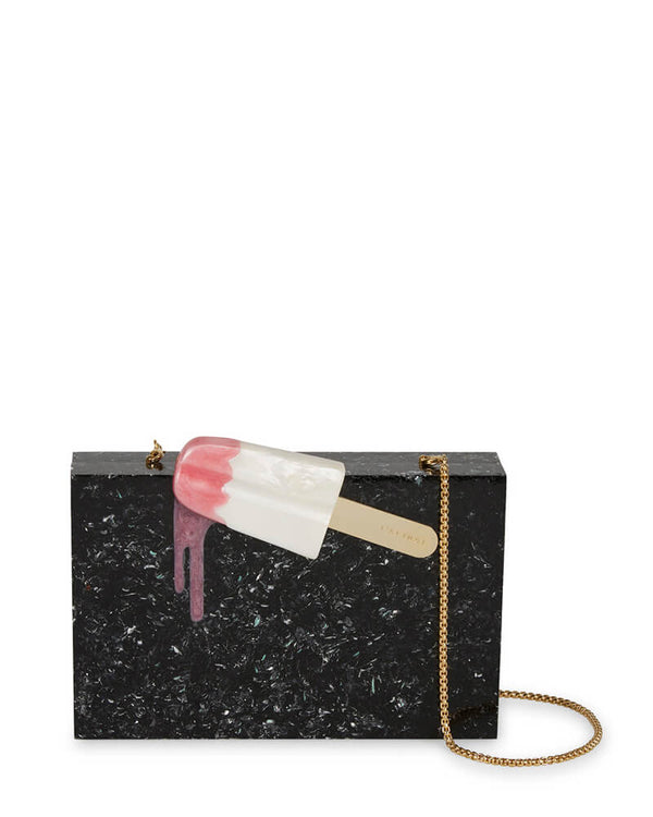 L'alingi London Cindy Luxury Clutch