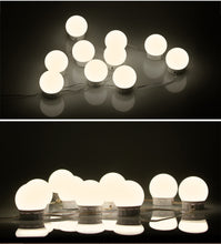 Load image into Gallery viewer, You're a Star USB Vanity Lights
