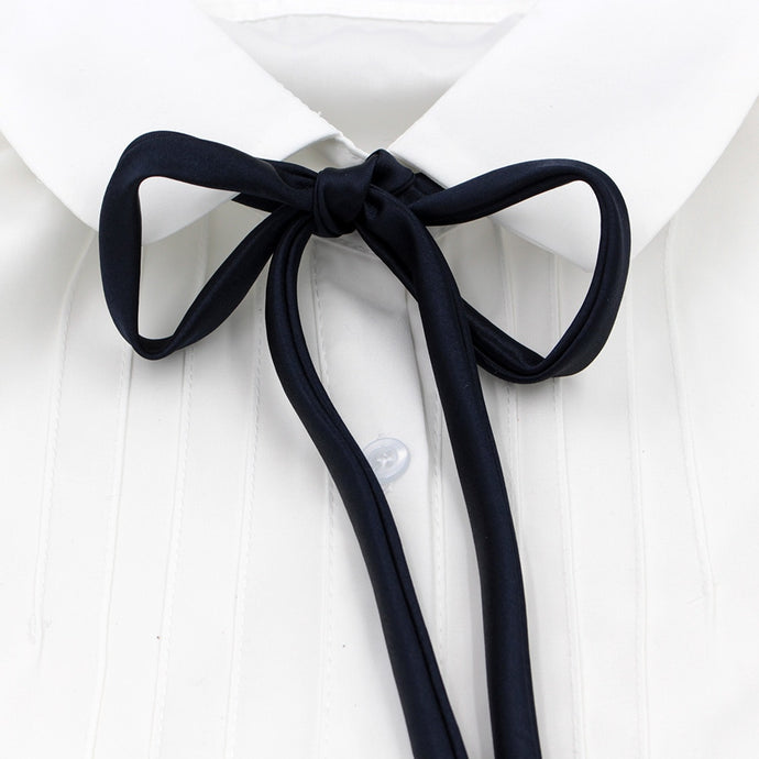 Florence Ladies Bow Tie