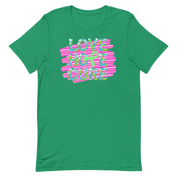 Lyme disease Awareness, Lyme disease Shirts, Inspirational Shirts, Unique Shirts, Unique Gift Ideas, Gift Ideas, Cancer Awareness Shirts, Group Shirts