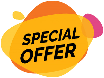 URIAGE SPECIAL OFFERS