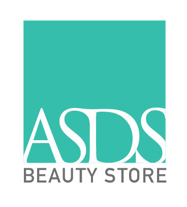 ASDS Beauty Stores