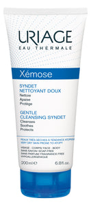 XÉMOSE - Gentle Cleansing Syndet - Special price