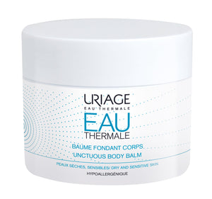 EAU THERMALE - Body Balm
