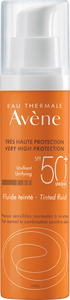 Avène Fluid Tinted 50+ (25% OFF)