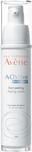 A-oxitive Night (30ml)