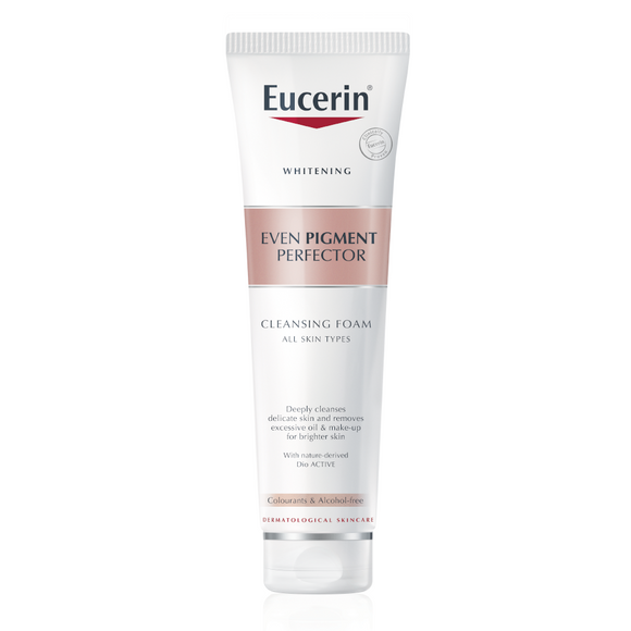 Even Pigment Perfector Cleansing Foam 150ml