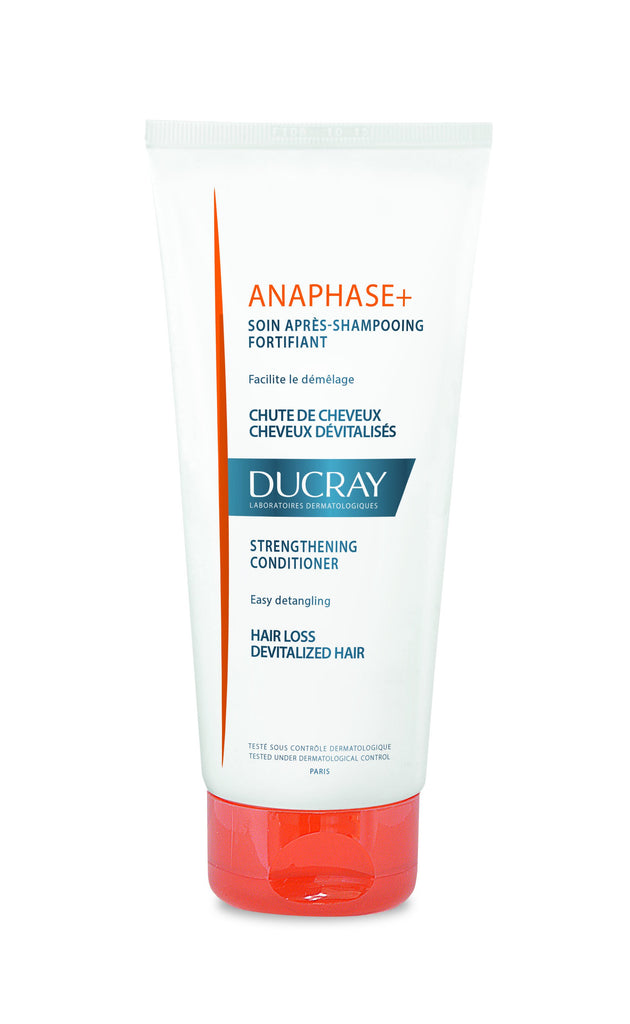 ANAPHASE PLUS CONDITIONER 200ML