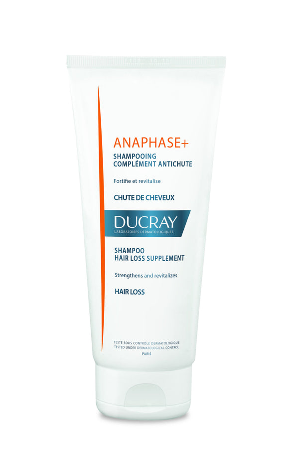 ANAPHASE PLUS SHAMPOO