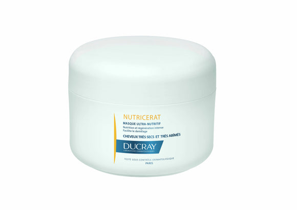 NUTRICERAT MASK 150ml