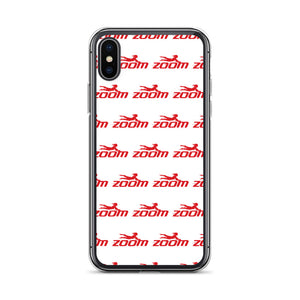 zoom iphone case