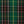 Load image into Gallery viewer, Tartan Sailors' Wreath