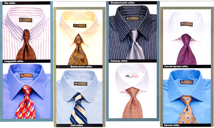 More than 5000 collars designed to date