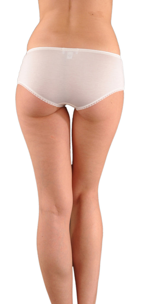 Tanami Boy Short Panty