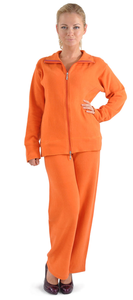 Zimmerli 5034 Luxury Loungewear/Warm Ups/Track Suit