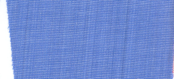 200s Cotton Two Ply End-on-End cloth