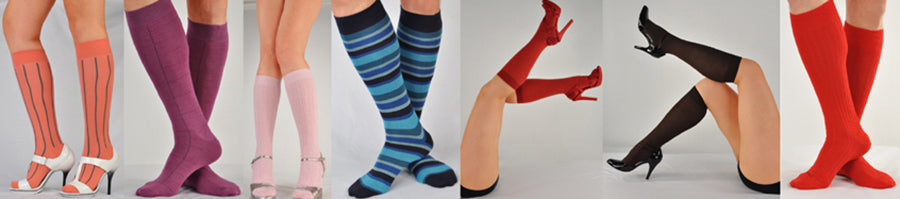 Marcoliani socks - The finest fibers