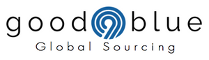 GoodBlue Global Sourcing