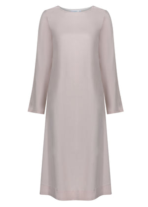 Tunic Top in Cashmere by Aab