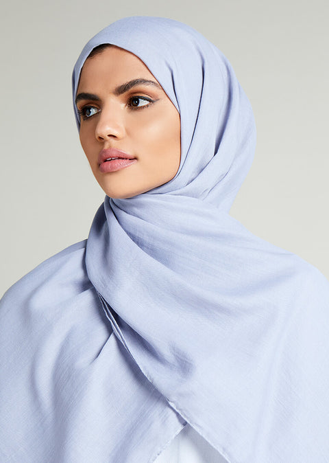 Cotton Rich Hijabs
