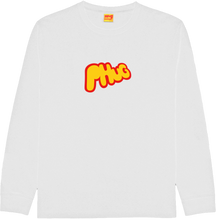 Load image into Gallery viewer, PHUG 'SCREAM' LONG SLEEVE T-SHIRT