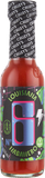 Culley's Habanero Hot Sauce 150ml