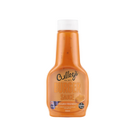 Culley's Burger Sauce