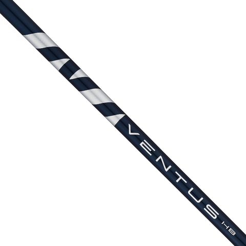 Fujikura Ventus VeloCore Blue Hybrid Shaft (Choose Weight/ Flex/ Adapter)