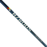 Project X HZRDUS Smoke Blue RDX PVD Shaft (Choose Weight/ Flex/ Adapter)