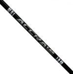 ACCRA TZ6 Shaft