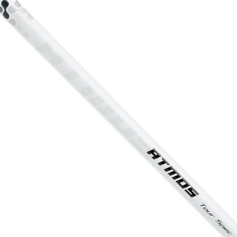 Fujikura ATMOS Tour Spec Black Shaft