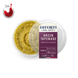 Olive Tapenade 160g