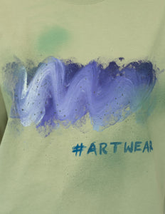 art wear in the Universe