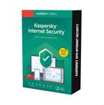 Kaspersky 2019 Internet Security - Express-Key.de