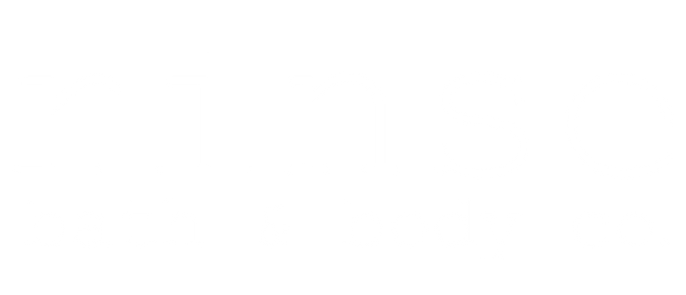 Rinse Bath and Body logo