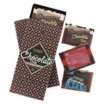 Box of Chocolate Soaps (3 bars)