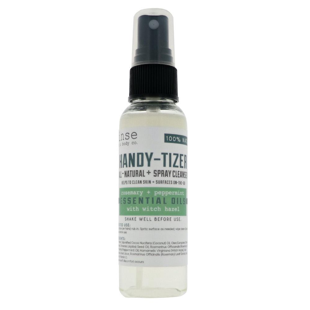 Handy-Tizer - Rosemary Mint