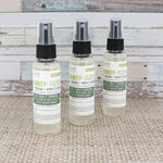 Handy-Tizer - Tea Tree and Lavender - wholesale rinsesoap