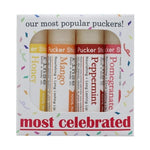 Most Celebrated Lip Pack