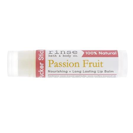 Passion Fruit Pucker Stick - wholesale rinsesoap
