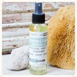 Tester - Body Bliss Oil - wholesale rinsesoap